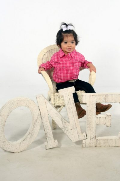 kids photographer in Angleton TX