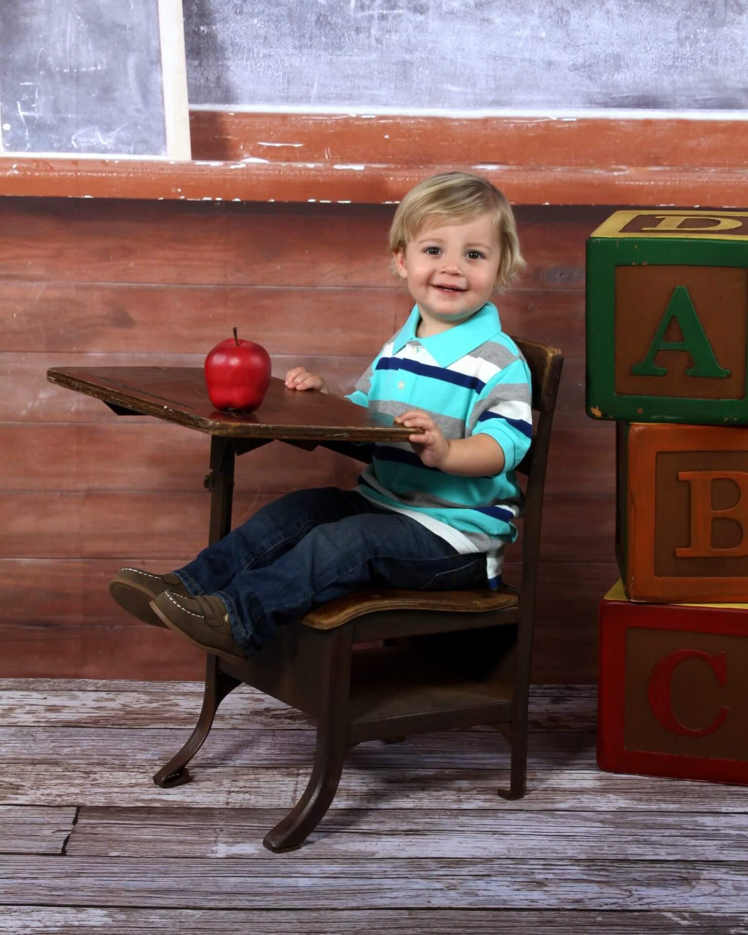 kids photographer in Angleton TX
