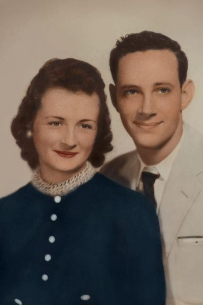 Restore old photos in Angleton TX