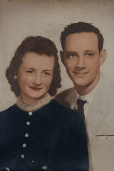 family photos restoration Angleton TX