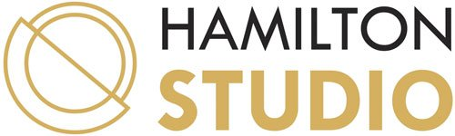 Hamilton Photo Studio: PROFESSIONAL PHOTOGRAPHY SERVICES